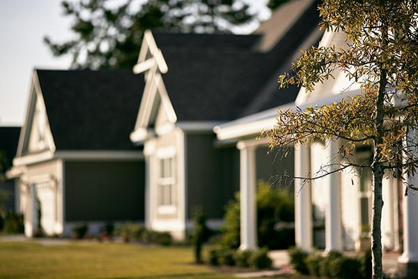 Oshawa Homes for Sale